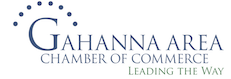 Gahanna Area Chamber of Commerce