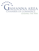 Gahanna Area Chamber of Commerce - Grow with Gahanna Where It All Comes Together
