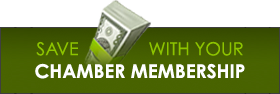 Save with your Chamber membership!