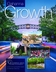Member Opportunities   Gahanna Area Chamber of Commerce