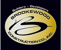 Logo of Brookewood Construction Co.>