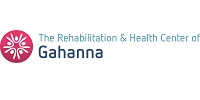 Logo of Rehabilitation & Health Center of Gahanna>