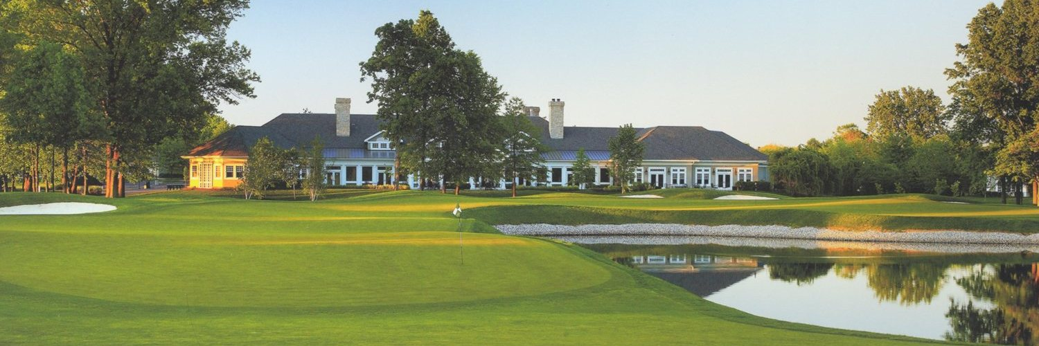 Image depicting Annual Golf Outing